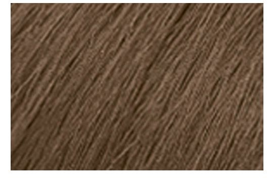 Matrix Socolor 7p Dark Blonde Pearl 3 Oz Tube Dark Blonde Matrix Color Permanent Hair Color