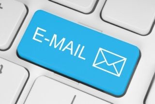 Great Ideas To Help You Be A Success At Email Marketing