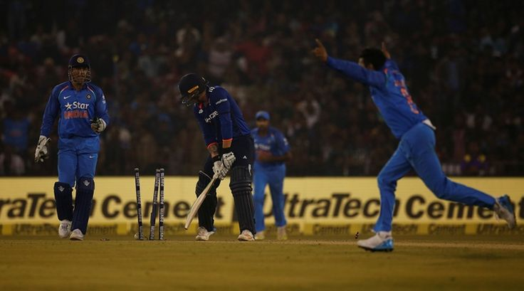Cricket Betting Tips - http://cricketbetting-tips.blogspot.com -  Get Online free Cricket Betting Tips or Free Asia Cup, IPL Tips, and 100% Guaranteed Sports tips, remember you can earn by trading not by betting.  #Cricket  #Betting #Tips #online , #CricketBettingTips