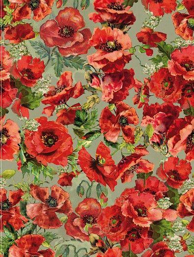 Tapeten Bord?ren Schlafzimmer : Rot auf Pinterest Tapete, Design Tapeten und Tapeten Schlafzimmer