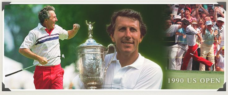 Happy Birthday to Hale Irwin! The three time U.S. Open winner turns 71 on this day http://www.golfhistorytoday.com/golf-events/2016/5/31/hale-irwin-happybirthday