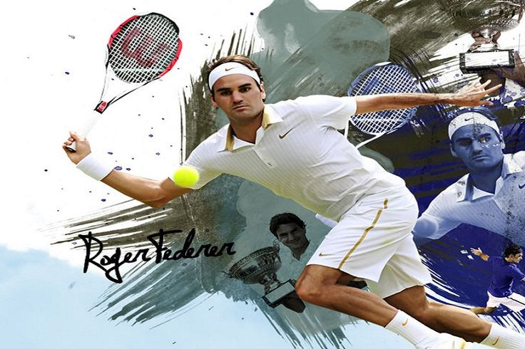 Roger Federer Biography-Wallpapers-Hairstyles-Life History, Biography, Wallpapers, Hairstyles, Early Life, Education, Parents, Age, Pictures, Height,