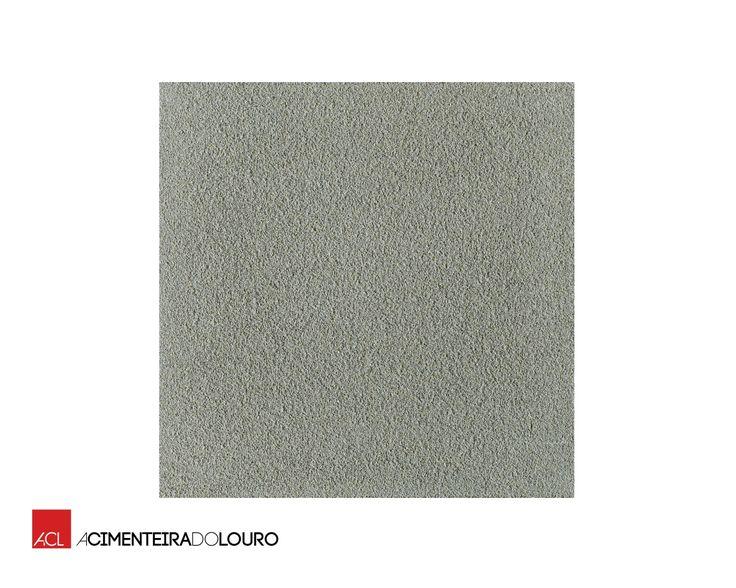 Pavimento de betão - MARMOCIM Bujardado -- Concrete Flooring - MARMOCIM Hammered