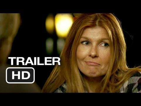 The Fitzgerald Family Christmas Official Trailer #1 (2012) - Edward Burns Movie HD