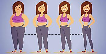 Conheça plano de 4 semanas para ativar hormônios do emagrecimento no seu corpo