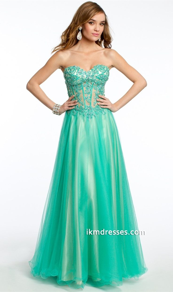 37 best Dressale $200 dress giveaway images on Pinterest ...