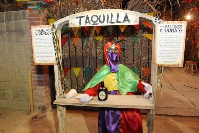 Pre carnaval Barranquilla.(XII) Fotografía: Milton Ramírez. @FOTOMILTON . Mincultura 2013
