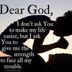 • faith