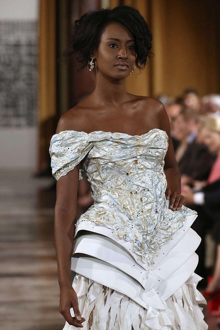 Fashionhorrors: Hoy quiero confesar que desde siempre me gustan los trajes de novia #168