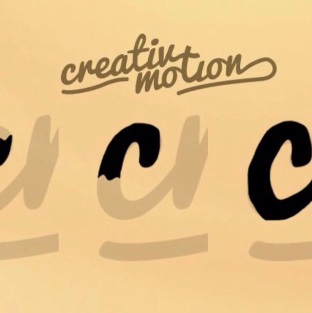 Animate Your Text with Handwriting Motion Graphics