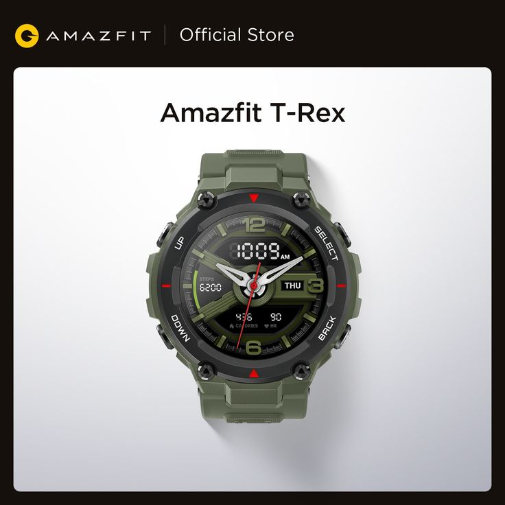 images?q=tbn:ANd9GcQh_l3eQ5xwiPy07kGEXjmjgmBKBRB7H2mRxCGhv1tFWg5c_mWT Smartwatch T Rex