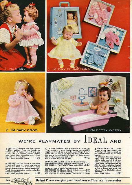 Ideal 1962