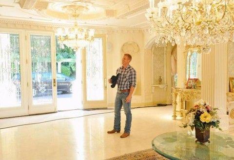 The Bachelor Sean Lowe Spoilers: Episode 8 Recap – Hometown Dates   Reality Rewind