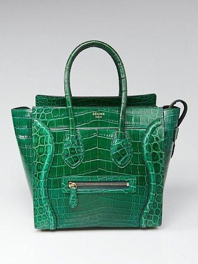 91e5b761af96 gucci handbags selfridges #Guccihandbags | Gucci handbags in 2019 ...