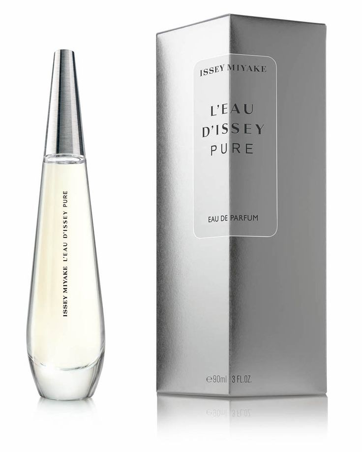 best parfume blog images perfume fragrances and l eau d essay pure by essay miyake