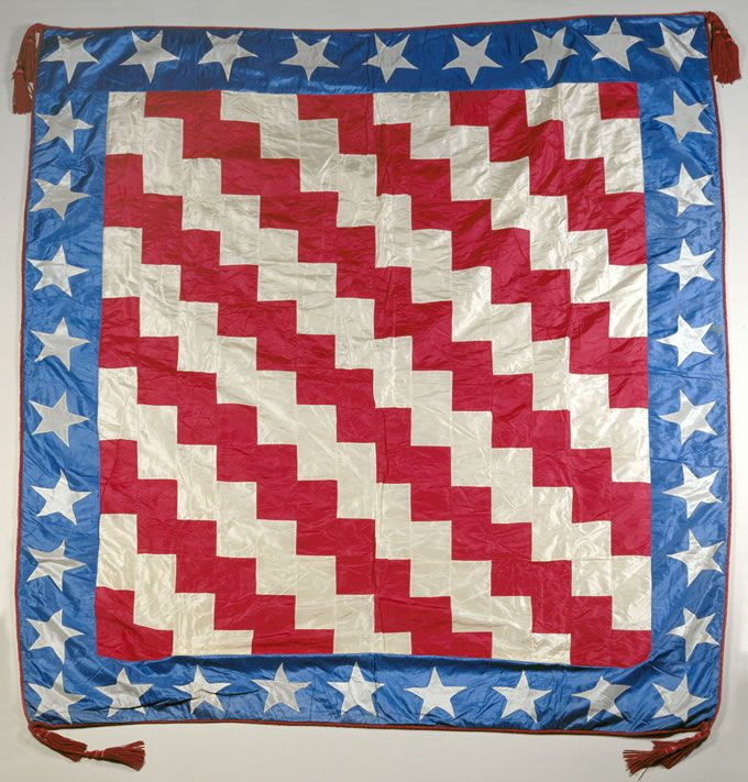 123 best Civil War Quilts & Blocks (with patterns and history ... : quilts history - Adamdwight.com
