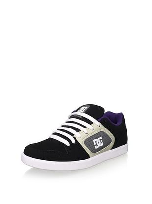 DC Men's Union Skate Shoe