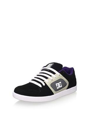DC Men's Union Skate Shoe