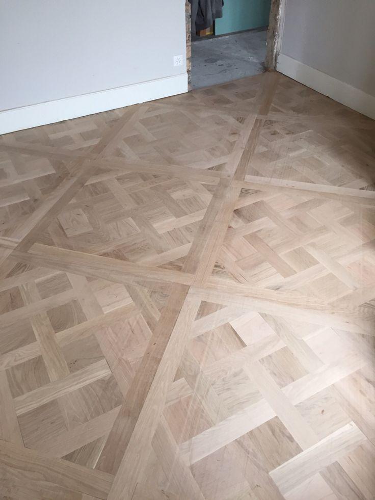 Parquetry Flooring Suppliers Sydney Parquetry Flooring