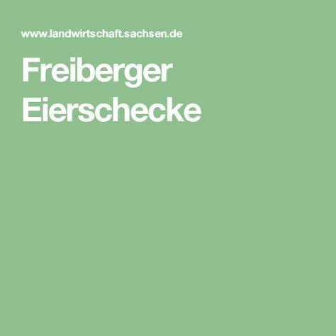 Freiberger Eierschecke