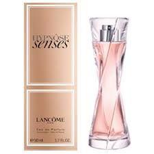 Lancome - Hypnose Senses 50 ml EDP - Kvinder