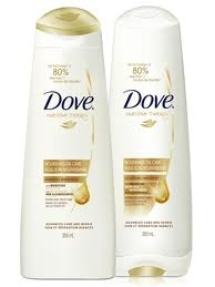 Great for those frizzy hair daysHair Products, Dove Shampoos, Care Shampoos, Dove Hair, Dove Nourishing, Oil Care, Hair Care, Care Coupon, Hair Looks