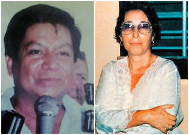Honduras cuenta ya con una larga lista de mártires ambientalistas - http://verdenoticias.org/index.php/blog-noticias-medio-ambiente/148-honduras-cuenta-ya-con-una-larga-lista-de-martires-ambientalistas