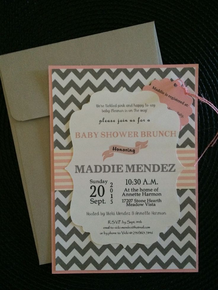 free printable camo baby shower invitations templates%0A Maddie u    s Baby Shower Invitations made with my Cricut Explore  using the  feature that allows my