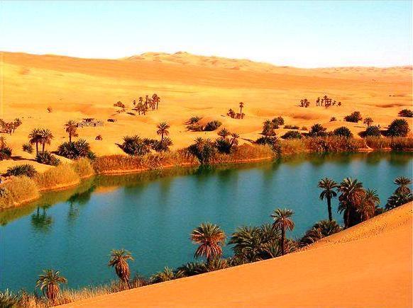 Pixelle Co Art Megaphoto Sahara Algeria Art Pixelle