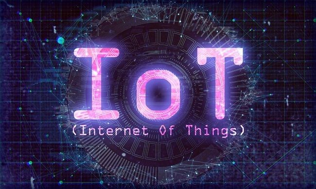 An Understanding and the Protection of the Industrial Internet of Things | Technology Review
