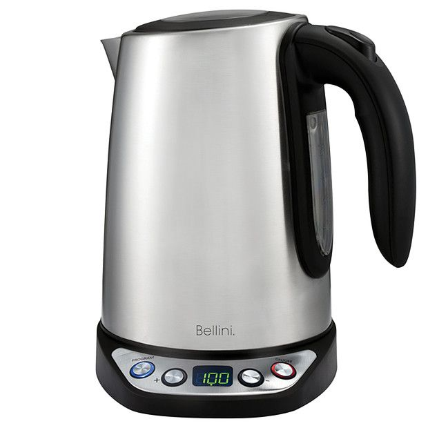 Bellini Digital Kettle - BTK615