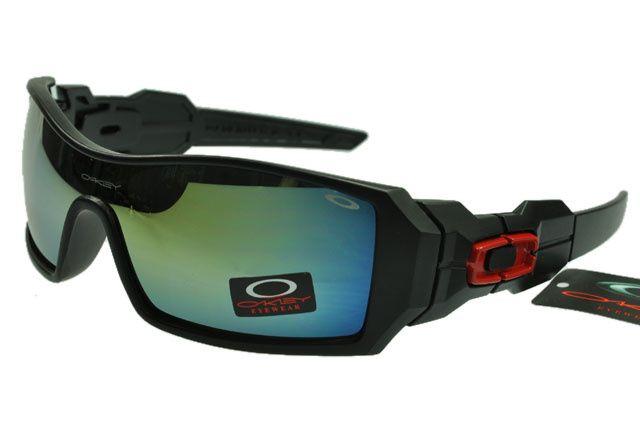 oil rigs oakley sunglasses