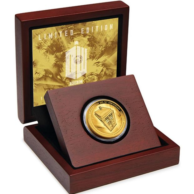 Buy gold online can make available you with bullion bars and coins familiar by collectors and investors international. http://www.torontogoldbullion.com/products.html