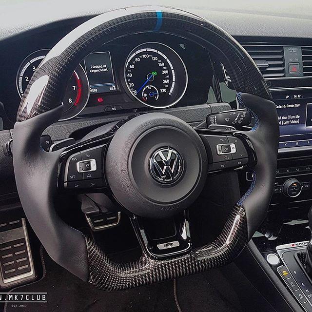 ᴛʜᴇᴩʀᴏᴩᴇʀᴄᴀʀ Volkswagen Vw Golf Volkswagen Golf
