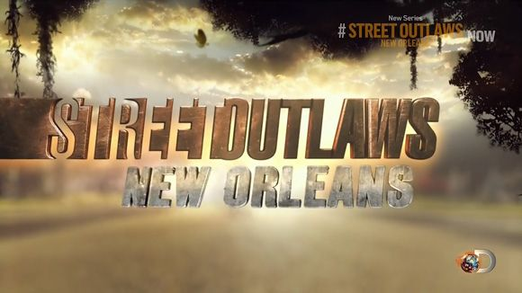 Watch Street Outlaws: New Orleans Season 1, Episode 1 – New Kye on The Block