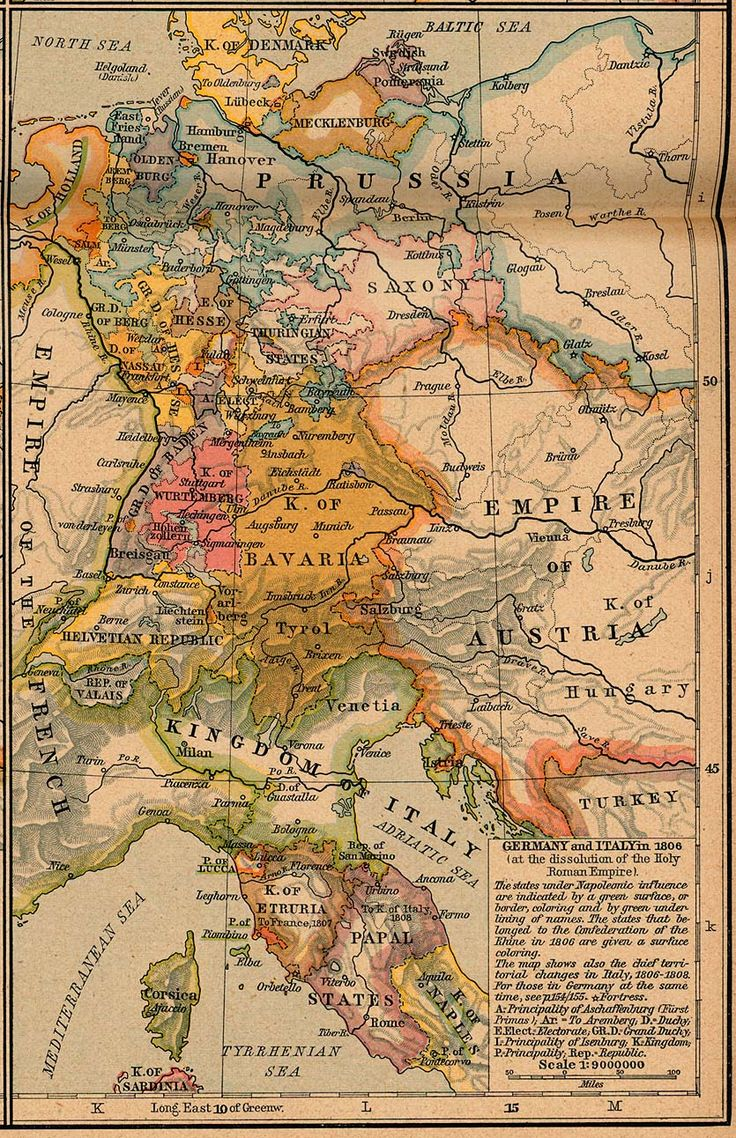 germany_italy_1806.jpg (835×1292)