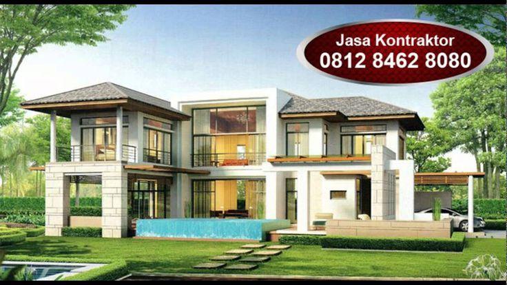 0812_8462_8080 (Tsel), Jasa Perbaikan Rumah di Puncak Bogor