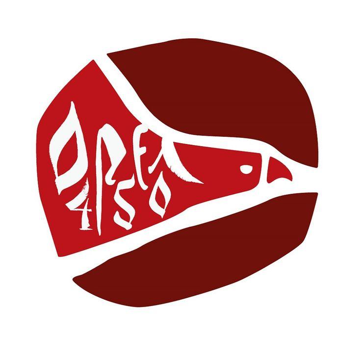Идей на тему 171 Бизнес Логотипы в Pinterest 187 17 лучших