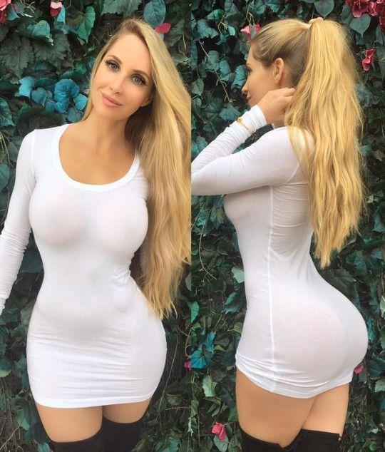 Jessica Pressley Nude Photos 31