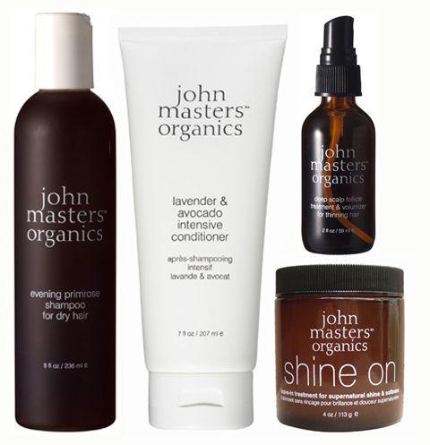 John Masters Organics www.joberry.pl #joberry #johnmastersorganics #organicznekosmetyki #organicconceptstore