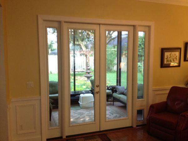 Indoor French Doors For Sale Hardwood Doors Standard Interior
