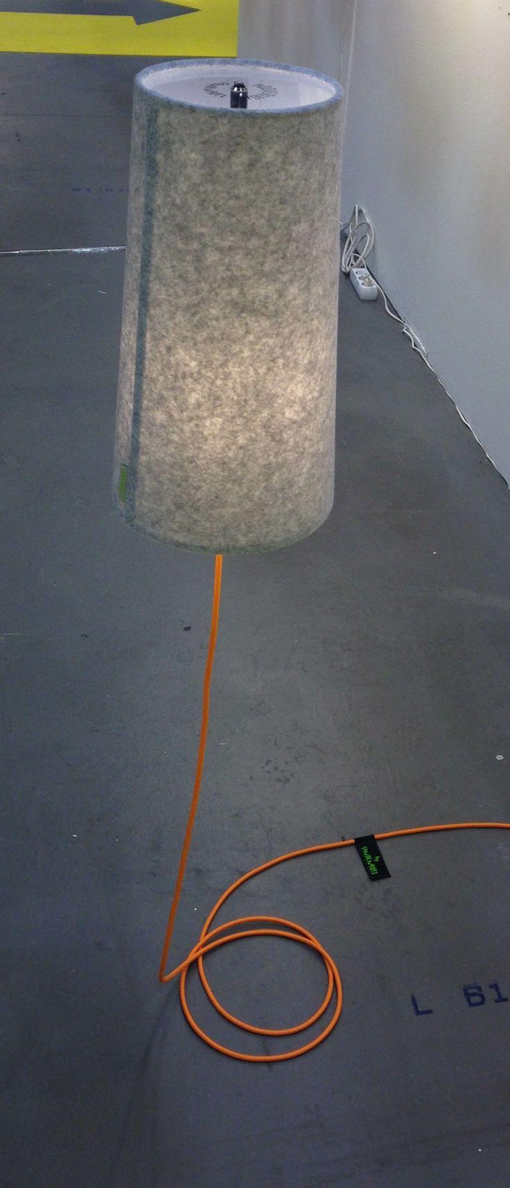 Hooverlight
