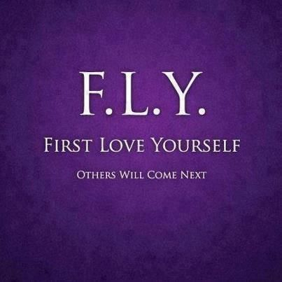 quotes about loving yourself | Love Yourself Quotes