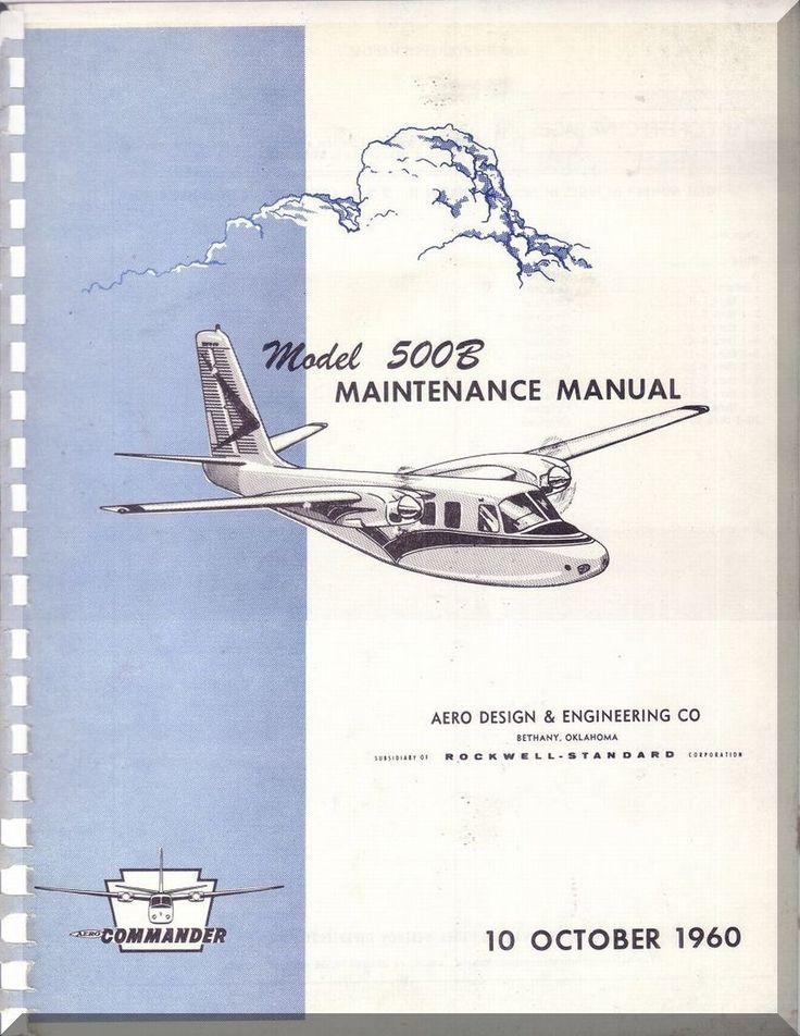 Aircraft maintenance on Pinterest Boeing 787 dreamliner - helicopter maintenance engineer sample resume