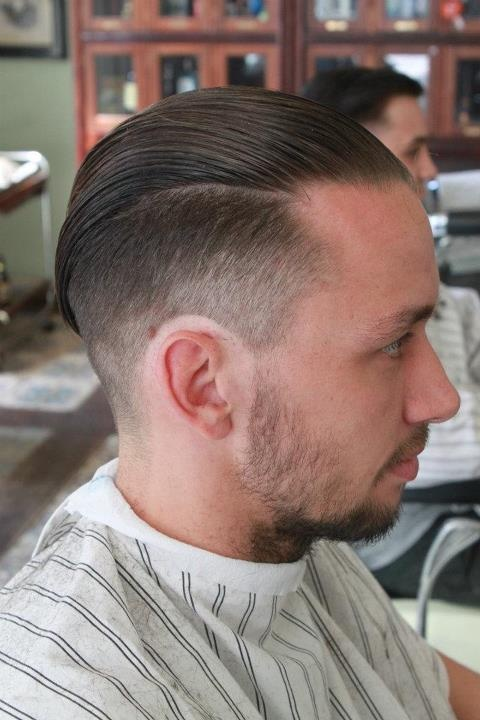 menz hair styles 20 best images about menz hair on thick hair 7464 | 274ac3143f77ee0ffbd45d11a156b3df
