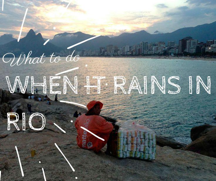 Rainy-Day-Things-to-do-Rio-de-Janeiro---The-Borderless-Project