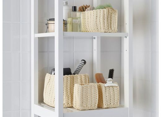 Accessoires Salle De Bain   IKEA | @giftryapp