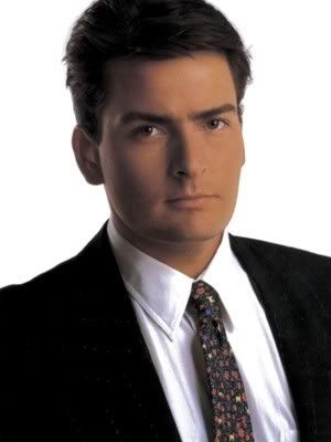 14 best 41 young handsome actor charlie sheen images on pinterest charlie sheen thecheapjerseys Images