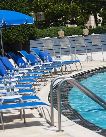 Experience Our Washington, DC Hotel – Washington Plaza #phoenix #park #hotel #washington #dc #bed #bugs http://new-zealand.nef2.com/experience-our-washington-dc-hotel-washington-plaza-phoenix-park-hotel-washington-dc-bed-bugs/  Experience the Modern Feel of Our Historic Washington, DC Hotel Discover the modern elegance of the newly-renovated Washington Plaza. A balance of cosmopolitan sophistication and casual grace, our resort-like hotel offers spacious, boutique accommodations in an ideal…