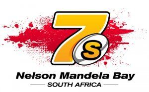IRB7's 2012 http://www.nmbt.co.za/events/irb7s_2012.html#